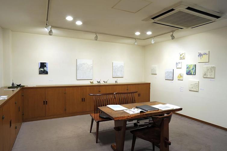 KOUICHI FINE ARTS Exhibition 12