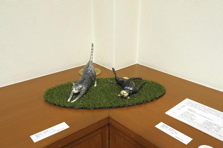 KOUICHI FINE ARTS Exhibition 15 KOUJI OKUDA