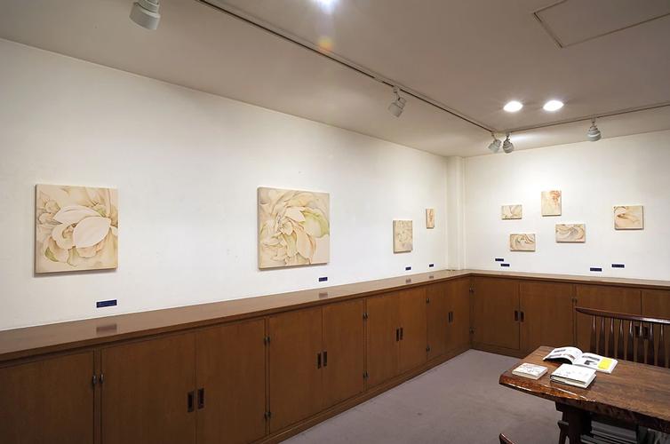 KOUICHI FINE ARTS Exhibition Mayumi Yamae 4