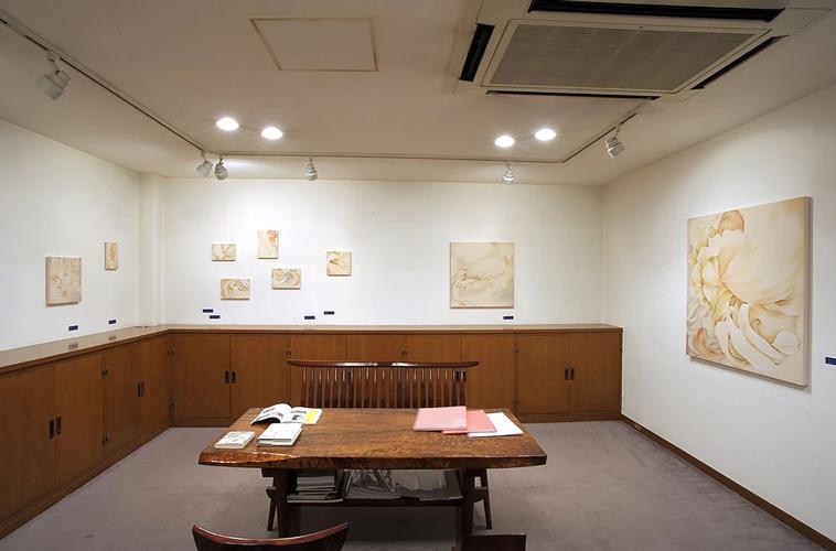 KOUICHI FINE ARTS Exhibition Mayumi Yamae 5