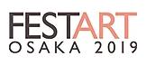 FESTART OSAKA 2019