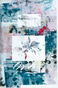 art work E Takashi Kondo