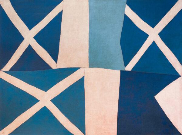 Mamma Tetsuo Mizu Kouichi Fine Arts art gallery osaka