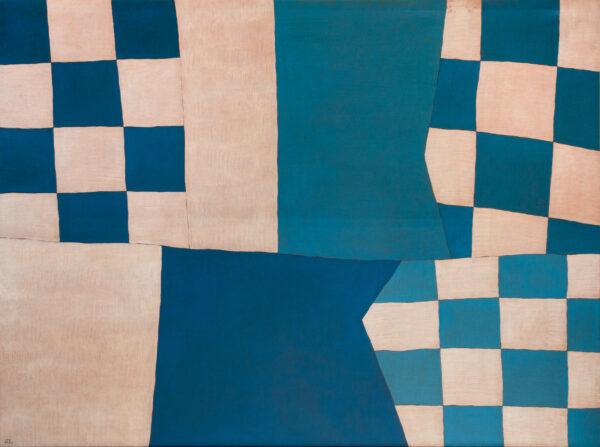 Nanan Tetsuo Mizu Kouichi Fine Arts art gallery osaka