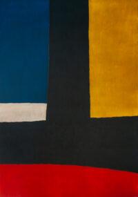 No Titled Tetsuo Mizu Kouichi Fine Arts art gallery osaka