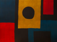 No Title Mizu Kouichi Fine Arts art gallery osaka