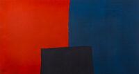 No Titled Tetsuo Mizu KOUICHI FINE ARTS アートギャラリー 大阪