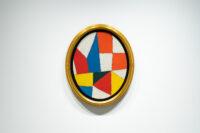 No Title 無題 Tetsuo Mizu KOUICHI FINE ARTS art gallery osaka