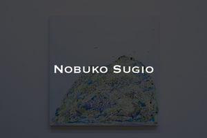 Nobuko Sugio
