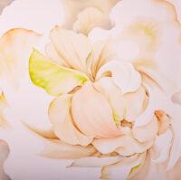 Pink 鴇色の季節 Mayumi Yamae Kouichi Fine Arts アートギャラリー 大阪
