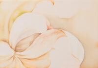 Temptation 誘い Mayumi Yamae Kouichi Fine Arts art gallery osaka