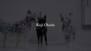 Tricolore Koji Okuda