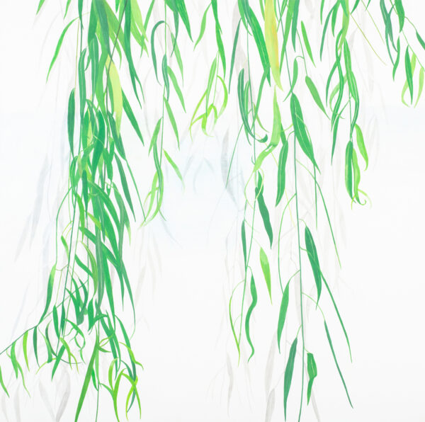 Yanagi 3 Mari Kuroda