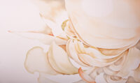 aria アリア Mayumi Yamae Kouichi Fine Arts art gallery osaka