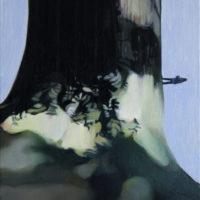 untitled Ayako Okuda