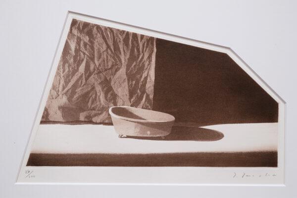 Scene Takashi Tanaka