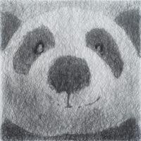 Ty-Panda Hiroaki Hamada