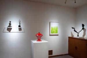 Japanism KOUICHI FINE ARTS NEWS