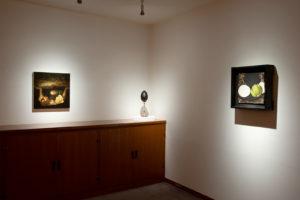 MONOCHROME KOUICHI FINE ARTS