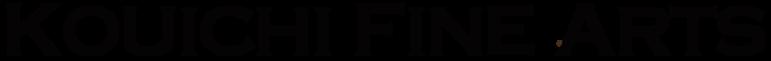 Kouichi Fine Arts logo