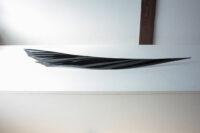 A Piece of Wave Ⅷ : 波の断片 Ⅷ Takeshi Igawa 1:2