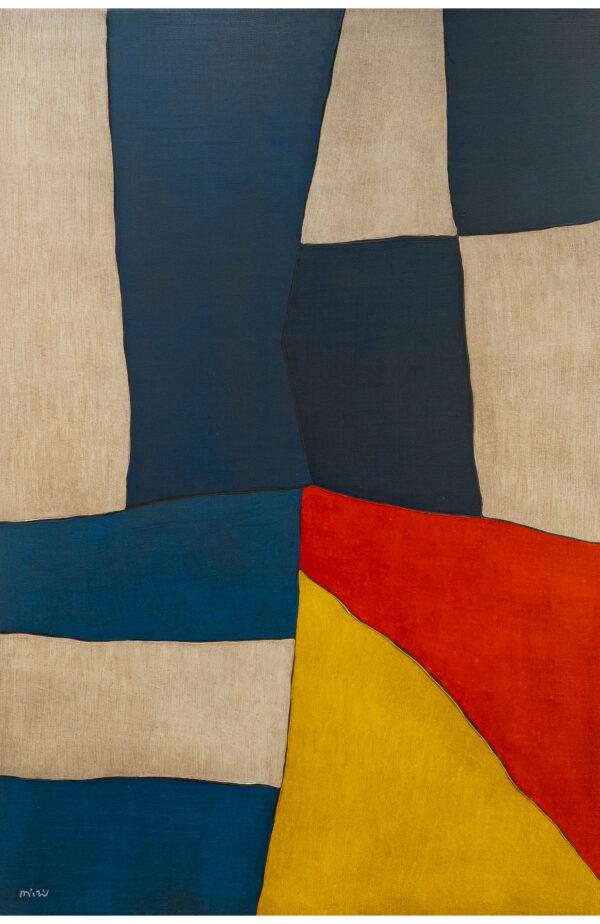 ANJO Mizu Tetsuo Kouichi Fine Arts アートギャラリー 大阪