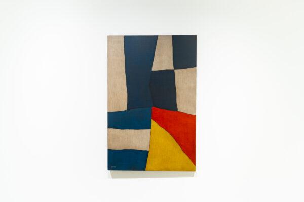 ANJO 2 Mizu Tetsuo Kouichi Fine Arts アートギャラリー 大阪