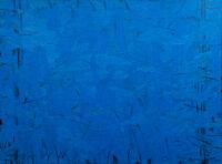 CO-744 Yoshimi Okuda 奥田善巳 Kouichi Fine Arts アートギャラリー 大阪