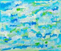Circle of Seasons Nobuko Sugio Kouichi Fine Arts アートギャラリー 大阪