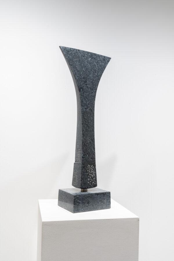 ナガレバチ-3