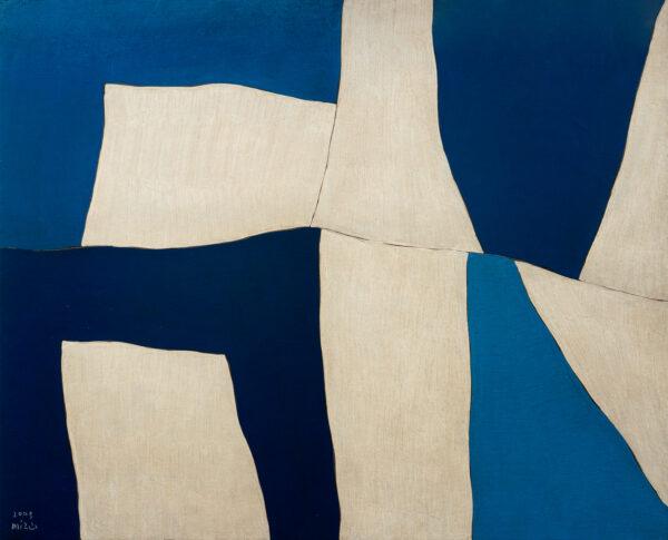 PAPA Mizu Tetsuo Kouichi Fine Arts アートギャラリー 大阪
