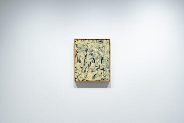 CO-1311 Yoshimi Okuda 奥田善巳 Kouichi Fine Arts アートギャラリー 大阪
