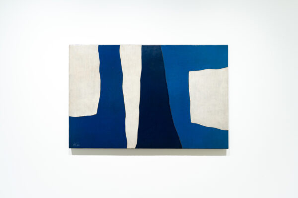 PAP Mizu Tetsuo Kouichi Fine Arts アートギャラリー 大阪