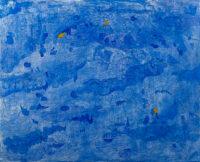 Ending is beginning Nobuko Sugio Kouichi Fine Arts アートギャラリー 大阪
