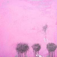Pink Story:桃色 STORY