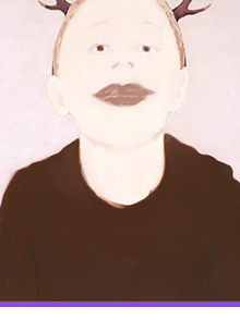 KOUICHI FINE ARTS Artists Mayuka Yamamoto profile