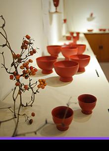 KOUICHI FINE ARTS Artists Megumi Ito profile