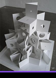 KOUICHI FINE ARTS Artists Noriko Yamamoto profile