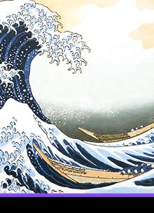 KOUICHI FINE ARTS Artists Shinji Ogawa profile