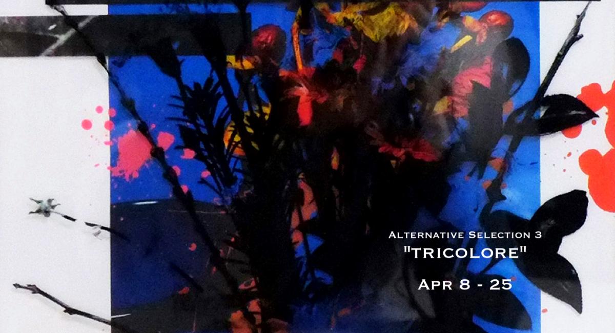 TRICOLORE_5